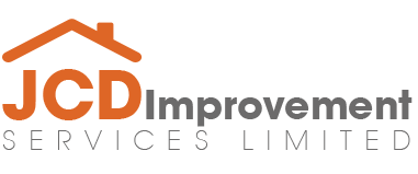 JCD Improvements Ltd