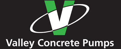 Ready Mix Concrete And Cement Pumps For Hire In Surrey